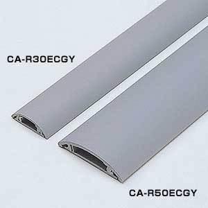 CA-R30ECGY.jpg
