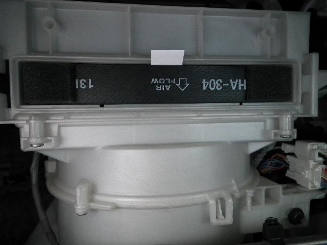 DSCF2867.JPG