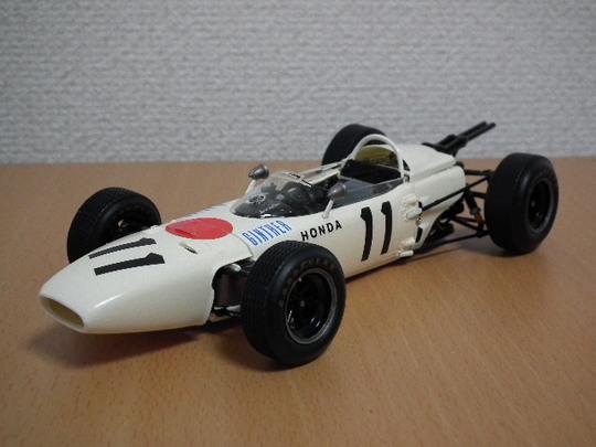 DSCF9962.JPG