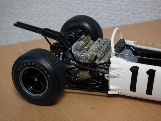 DSCF9967.JPG