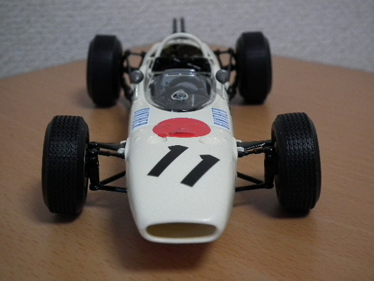 DSCF9969.JPG