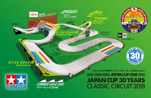 b_jc2018_circuit.jpg