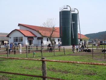 motherfarm_5.JPG